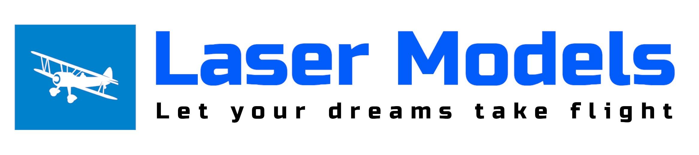 Laser Models