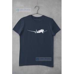 Tshirt A330 Neo