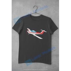 Tshirt Pa-38 Tomahawk