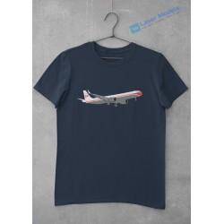 Tshirt Airbus A321