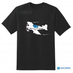 Tshirt Rv-6
