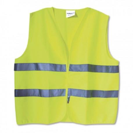 High Visibility Vest - PILOT