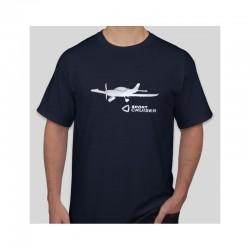 Tshirt Sport Cruiser