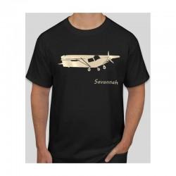 Tshirt Savannah