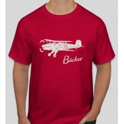 Tshirt Bucker