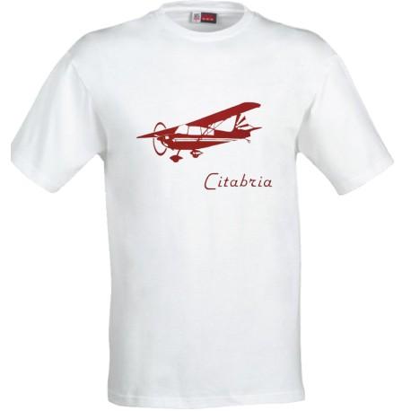 Tshirt Citabria