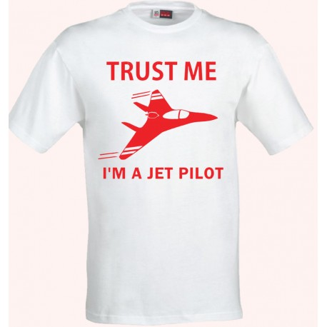 Jet rc