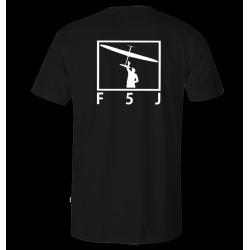 Tshirt F5J Pilot