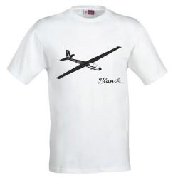 Tshirt Blanik L-13