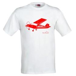 Tshirt SkyRanger