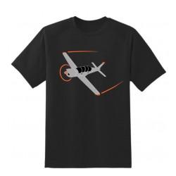 Tshirt Epsilon