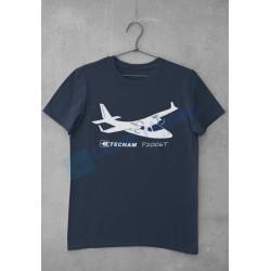 Tshirt Tecnam P2006