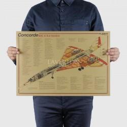 F14 Tomcat - Poster