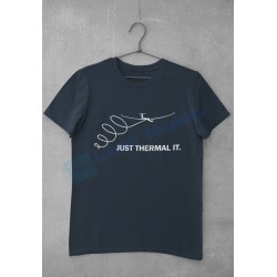 Tshirt Thermal It
