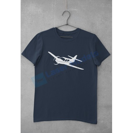 Tshirt   Cessna 172