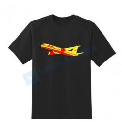 Tshirt B757