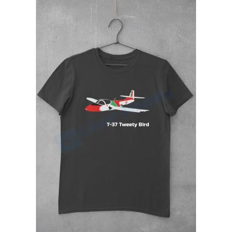 Tshirt T-37 Portuguese Air Force